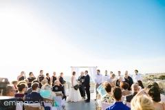 The Wedding Place | Ceremony
