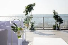 The Wedding Place   Ceremony