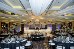 The Wedding Place   Reception