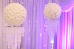 The-Wedding-Place-Centrepieces-1