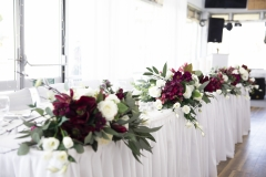 The Wedding Place | Silk Flowers