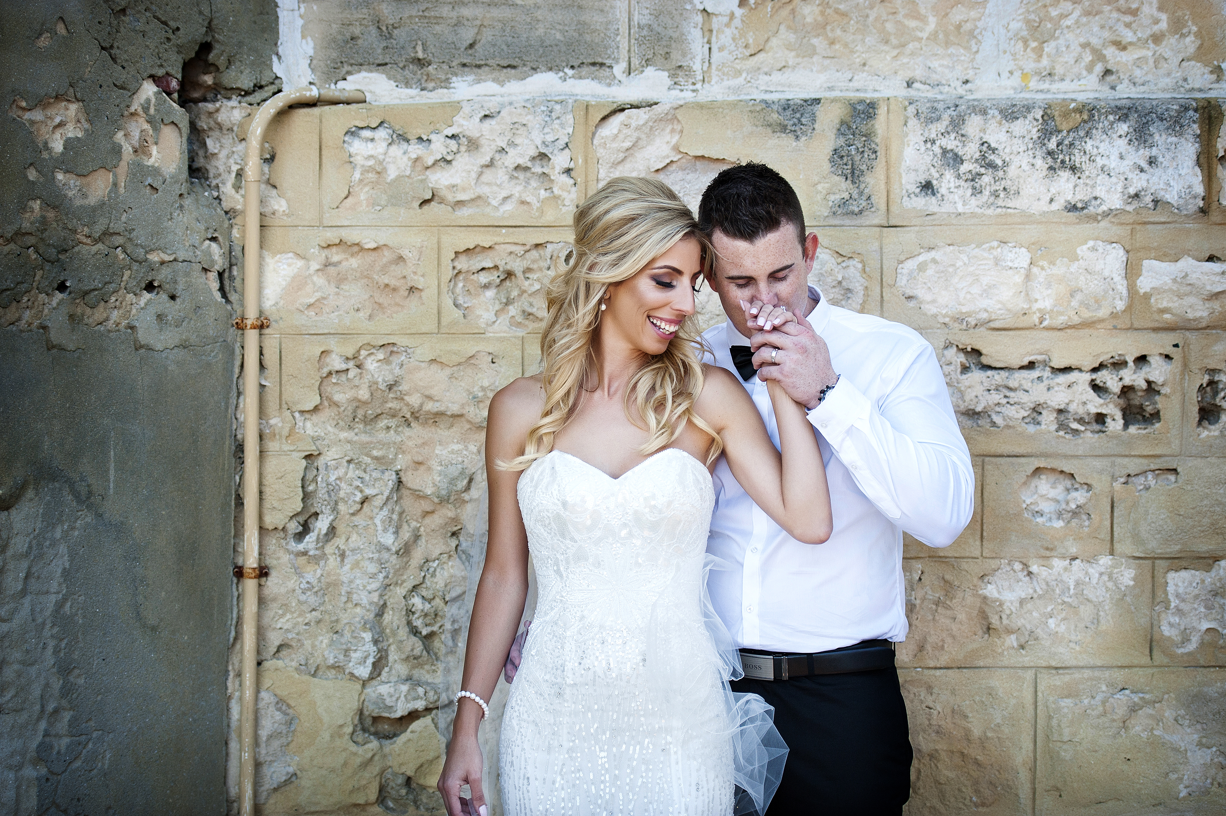 wedding stylist perth