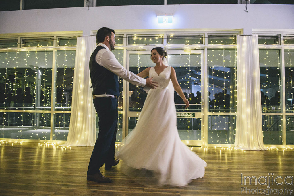 wedding stylists perth