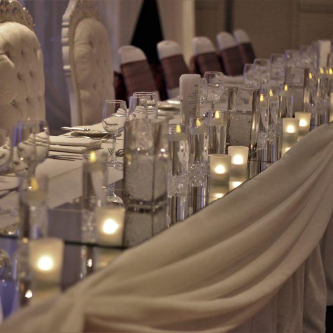 The-Wedding-Place-Bridal-Table-1 (1)