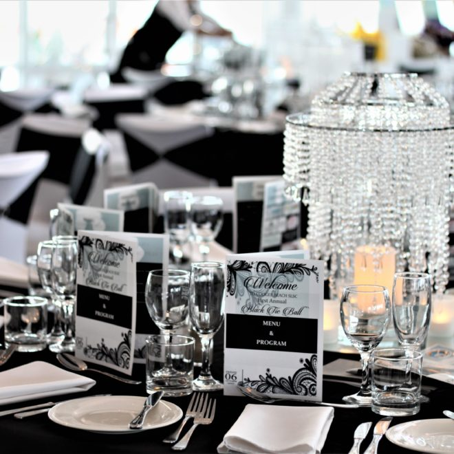 The-Wedding-Place-Tablescape